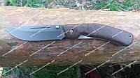 Нож складной 6354 W Ястреб