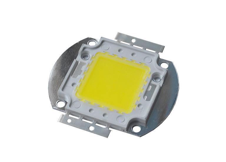 Светодиод 20 Вт белый (6000К) 12V BIN2
