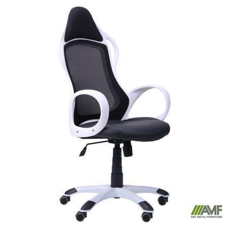 Компьютерное кресло Nitro, TM AMF