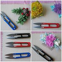 Ножницы для быстрой нарезки фоамирана.
