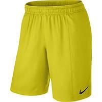 Шорты спортивные для арбитра Nike TS Referee Kit Short 619171-358