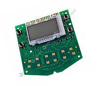 Плата дисплея Ariston Egis Plus 24 CF/FF - 60001606