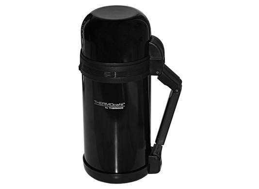 Термос MP-1200 Multipurpose 1.2 л, Thermos
