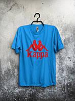 Футболка Kappa (Каппа), фото 1