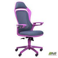 Геймерское кресло Spider GTX