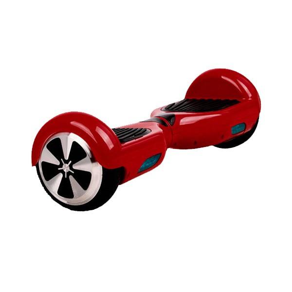 Гироскутер Smartway Balance U3 Red