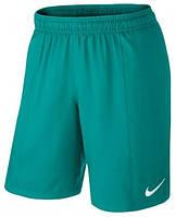 Шорты спортивные для арбитра Nike TS Referee Kit Short 619171-311