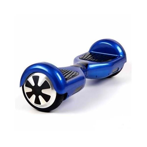 Гироскутер Smartway Balance U3 Blue