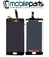 Оригинальный Дисплей (Модуль) + Сенсор (Тачскрин) для MEIZU Meilan E2 (Черный)