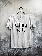 Футболка Chug Life (Чаг Лайф), фото 1