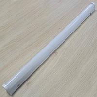 Светильник LED интегрированный Т5 10W 900lm 4000K/6500К 60см