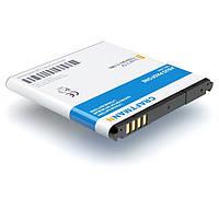 Аккумулятор для Asus PaDfone (SBP-28)
