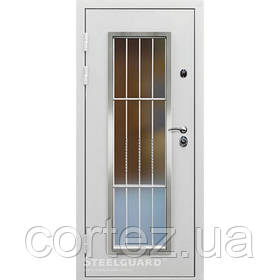 Входная дверь ТМ Стилгард Monolith