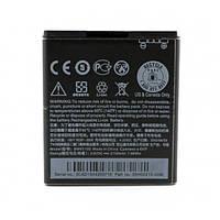 Аккумулятор BM65100 для HTC Desire 601, 501, 700 dual sim, 510, 320