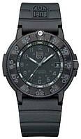 Часы LUMINOX Sea ORIGINAL Navy SEAL 3001.BO