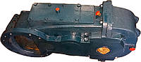 Редуктор Ц3ВК-200-100