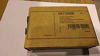 65115409 Плата Дисплея Ariston ABS VLS EVO PW, фото 1