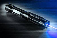 Сверхмощный синий лазер YX-B015
