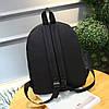 Рюкзак Thrasher черный (реплика), фото 4