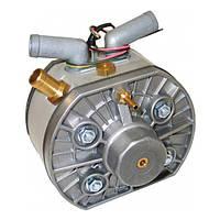 Газовый редуктор KME Silver S6 160 kw