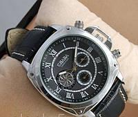 Часы механические марки Слава