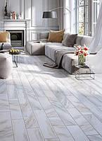 15х60 Керамічна плитка підлогу CARRARA, фото 1
