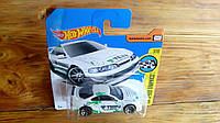 Машинка Costom 01 Acura Integra GSR Hot Wheels
