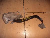 Педаль сцепления 1.8 16V Mitsubishi Lancer X, 2008, MN101629