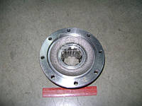 Фланець кріплення вала карданного КПП ЯМЗ 236-1701240-Б2 виробництво ЯМЗ, фото 1