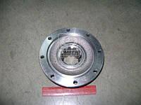 Фланец крепления вала карданного КПП  ЯМЗ  236-1701240-Б2  производство ЯМЗ