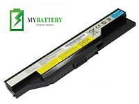 Аккумуляторная батарея Lenovo B465 B465A B465C B465CA B465G 10C6Y11 L10M6Y11 3ICR19/66-2