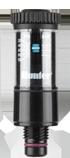 Регулятор давления для электромагнитных клапанов Hunter AS-ADJ