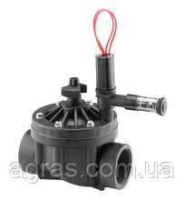 Регулятор давления для электромагнитных клапанов Hunter AS-ADJ  , фото 2