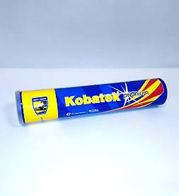 Электроды по алюминию KOBATEK-213 диаметр 3,2 мм (2кг упаковка)
