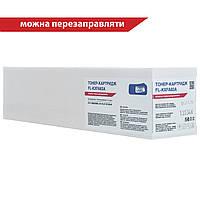 Картридж Free Label (FL-KXFA83A) Panasonic FLM653/663/FL511/513/543 (аналог KX-FA83A)