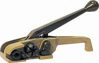 МУЛ-320 Супер мощный натяжитель 9-19 ММ