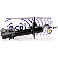 Амортизатор передний VW T5 Alca 832860 газомаслянный