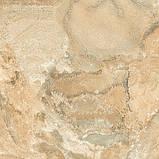 43х43 Колекція керамічна плитка підлогу Laguna, фото 2