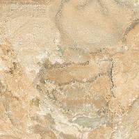 43х43 Коллекция керамическая плитка пол Laguna