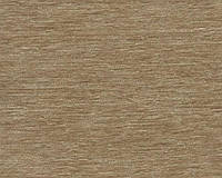 Мебельная ткань шенил DELUX 04 ( производитель  Bibtex)