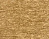 Мебельная ткань шенил DELUX 09 ( производитель  Bibtex)