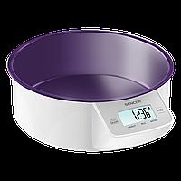 Кухонные весы Sencor SKS 4004VT