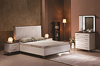 Спальня Мода