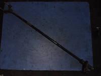 Торсион левыйHyundaiH11997-2007541104A200