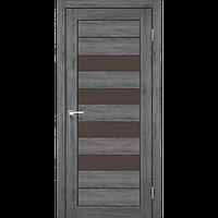 Межкомнатная дверь модель: PND-03