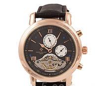 Часы мужские Patek Philippe механические