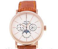 Часы мужские Patek Philippe
