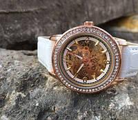 Часы женские Fenco механические