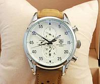Часы мужские Tag Heuer механические