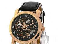 Часы мужские Rolex Daytona механические